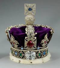 023d329d8b5e ... la de las guerras fratricidas entre los reyes de Castilla